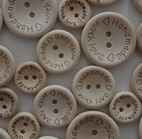 Knoop Handmade With Love_