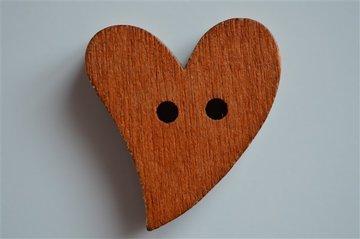 Knoop hart