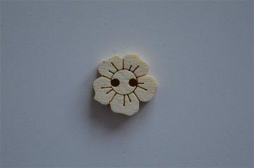 Knoopjes workshop fanTAStisch 15 mm